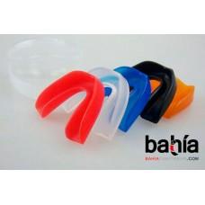 Mouth Guard Bahia