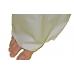Capoeira Pants Flat Colour Children 16 colours available